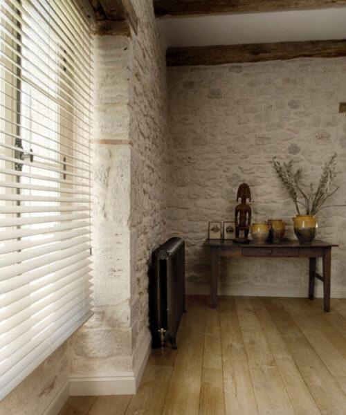 Żaluzje-drewniane-1024x684