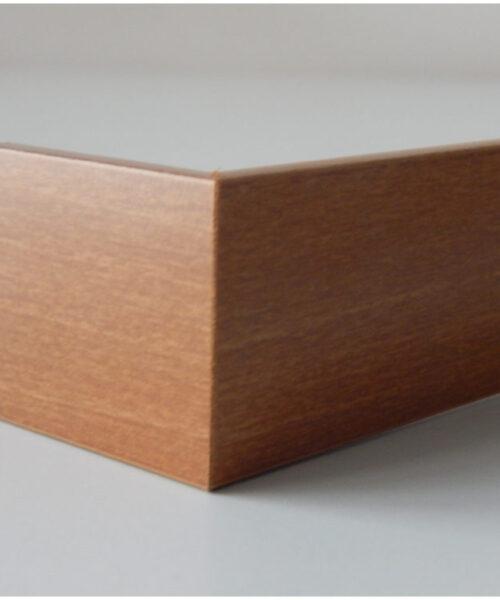 maskownica-z-boczkami-1-1024x757