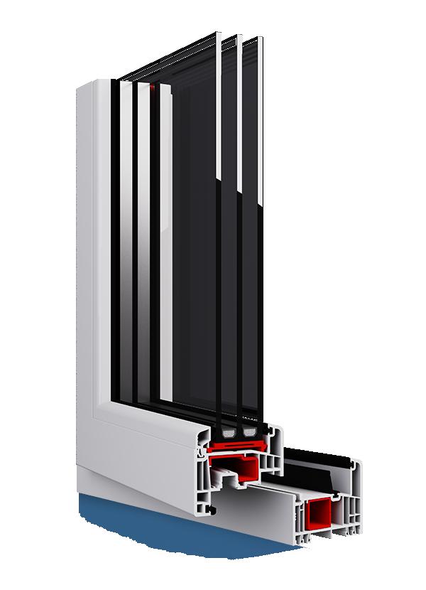 Gelan S9000
